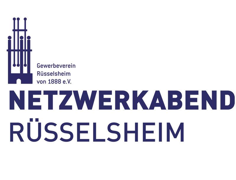 Gewerbeverein Rüsselsheim - Netzwerkabend